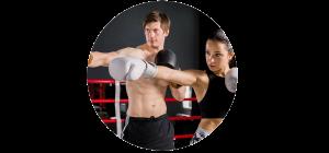 group-kickboxing